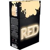 Redken - All Soft - Happy Holidays Geschenkset