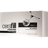 Redken - Cerafill - Aminexil
