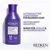 Redken - Color Extend Blondage - Conditioner