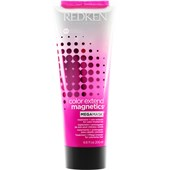 Redken - Color Extend Magnetics - Megamask