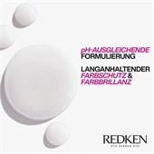 Redken - Color Extend Magnetics - Shampoo