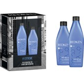 Redken - Extreme - Set regalo
