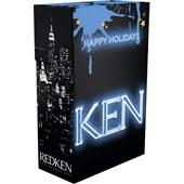Redken - Extreme - Happy Holidays Geschenkset