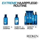 Redken - Extreme - Play Safe