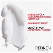 Redken - Frizz Dismiss - Conditioner