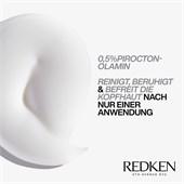 Redken - Scalp Relief - Dandruff Control Shampoo