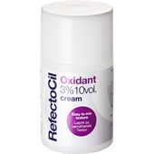 RefectoCil - Augenbrauen - Oxidant 3% 10vol. Cream