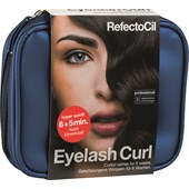 RefectoCil - Wimpern - Eyelash Curl