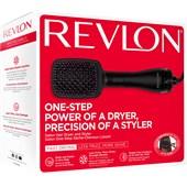 Revlon - Dryers - One-Step Salon Hair Dryer and Styler