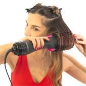 Revlon - Dryers - Salon Hair Dryer and Volumiser