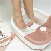 Revlon - Fuß- und Nagelpflege - Pediprep Spa