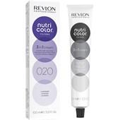 Revlon Professional - Nutri Color Filters - 020 Lavender