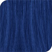 Revlon Professional - Nutri Color Filters - 190 Blue