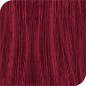 Revlon Professional - Nutri Color Filters - 600 Red
