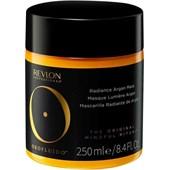 Revlon Professional - Orofluido - Maske