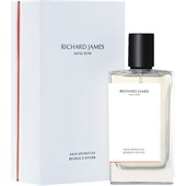 Richard James - Aqua Aromatica - Eau de Toilette Spray Ecorce d Epices