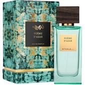 Rituals - Damendüfte - Poème d'Azar Eau de Parfum Spray