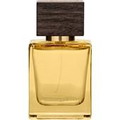 Rituals - Herrendüfte - Maharaja d'Or Eau de Parfum Spray