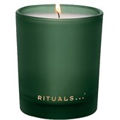 Rituals - Home - Scented Candle
