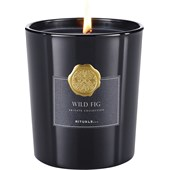 Rituals - Home - Wild Fig Scented Candle