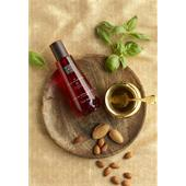 Rituals - The Ritual Of Ayurveda - Chakra Oil Nourishing Body Oil