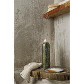 Rituals - The Ritual Of Dao - Balancing Foaming Shower Gel
