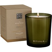 Rituals - The Ritual Of Dao - Lotus Secret Scented Candle