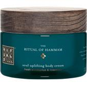 Rituals - The Ritual Of Hammam - Body Cream