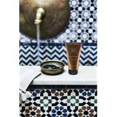 Rituals - Bath & Shower - Black Soap