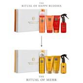 Rituals - The Ritual Of Happy Buddha - Geschenkset