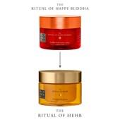 Rituals - The Ritual Of Mehr - Body Cream