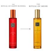 Rituals - The Ritual Of Mehr - Hair & Body Mist