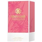 Roberto Cavalli - Florence - Blossom Eau de Parfum Spray
