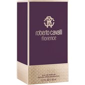 Roberto Cavalli - Florence - Eau de Parfum Spray