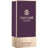 Roberto Cavalli - Florence - Shower Gel