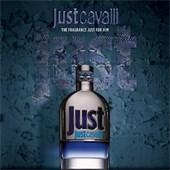 Roberto Cavalli - Just Cavalli Man - Eau de Toilette Spray