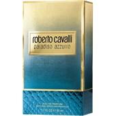 Roberto Cavalli - Paradiso Azzurro - Eau de Parfum Spray