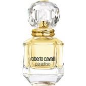 Roberto Cavalli - Paradiso - Eau de Parfum Spray