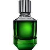 Roberto Cavalli - Paradiso Found For Men - Eau de Toilette Spray