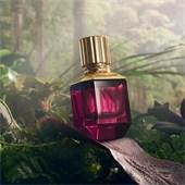 Roberto Cavalli - Paradiso Found For Women - Eau de Parfum Spray