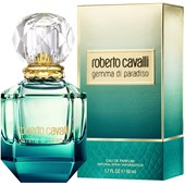 Roberto Cavalli - Paradiso - Gemma di Paradiso Eau de Parfum Spray