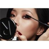 Rodial - Augen - Glamolash XXL Mascara