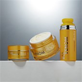 Rodial - Bee Venom - Cleansing Balm