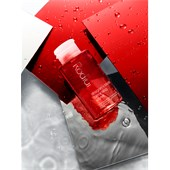 Rodial - Dragon's Blood - Cleansing Water
