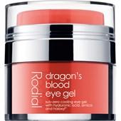 Rodial - Dragon's Blood - Eye Gel