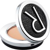 Rodial - Rostro - Airbrush Concealer