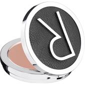 Rodial - Face - Instaglam Compact Deluxe Bronzing Powder