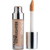 Rodial - Gesicht - Peach Low Lighter