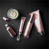 Rodial - Pink Diamond - Lifting Oil