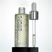 Rodial - Skin - Glycolic 10% Booster Drops